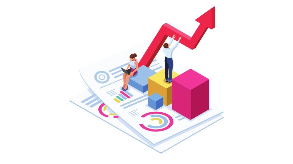 How to Improve Sales Velocity